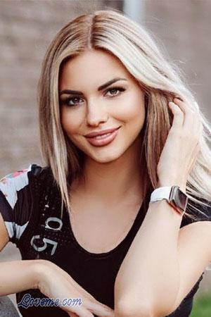 dating website iceland Iceland singles - if you are looking for love, please register on this site to start meeting and chatting with other people right now.