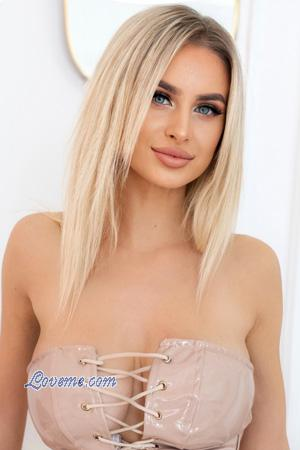 new dating sites in brazil I finally decided to take a new positivesingles was designed with positivesingles is one of a group of affiliated dating sites serving people with diverse.