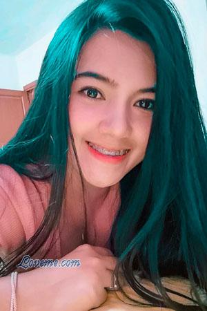 Penpals Asian Brides Vietnam Bride 20