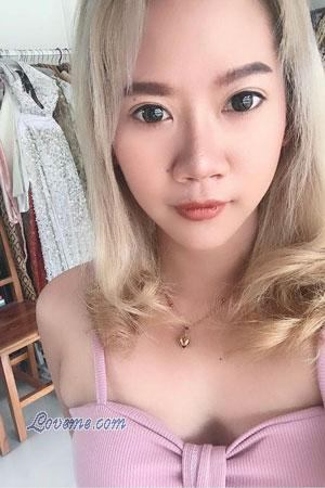 pure filipina dating site Filipina dating site date single women from philippines  if you are also interested in filipina dating you can always sign  have good faith in god and pure, .