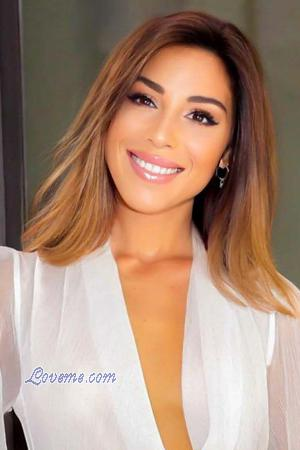 Dating services dallas russian dating — 12