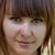 Russia Women, brides