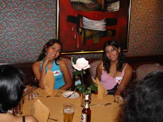 miraflores single women Perú latin dating service to match perú women to men around the world latin women to marrry through international introductions romance tours, spousal and fiancee visa.