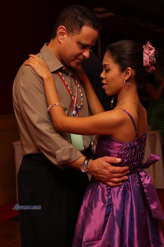 male order bride philippines