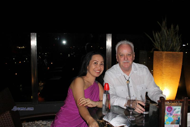 cebu mature personals Meet cebu mature singles at loveawake 100% free online dating site whatever your age we can help you meet senior men and women from cebu, philippines no tricks and hidden charges.