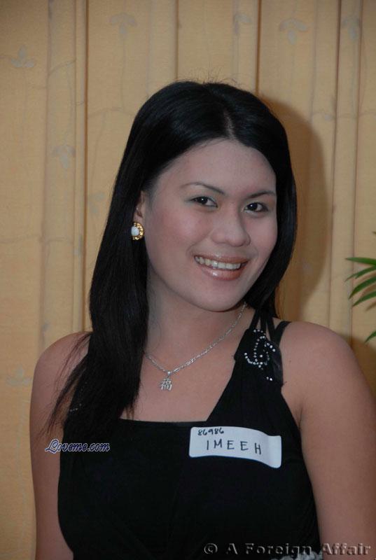 Filipino girls 9891 thecheapjerseys Choice Image