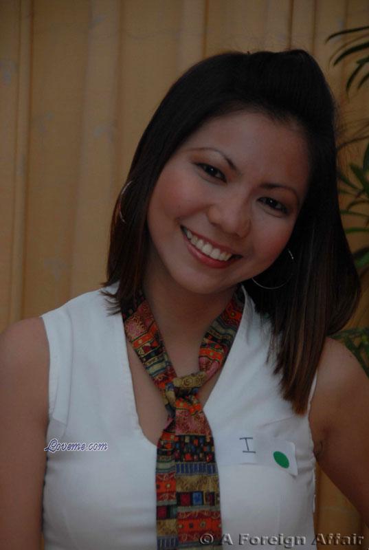 Filipino girls 9998 thecheapjerseys Choice Image