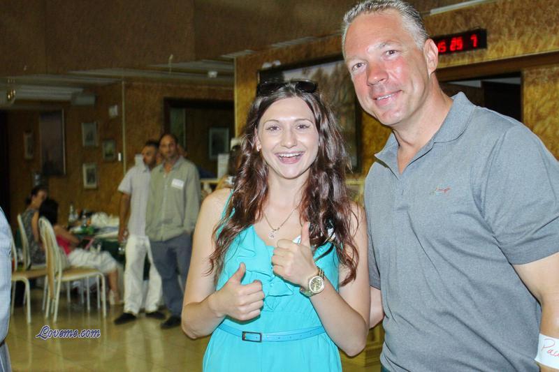 Options Nikolaev Bride Results 63