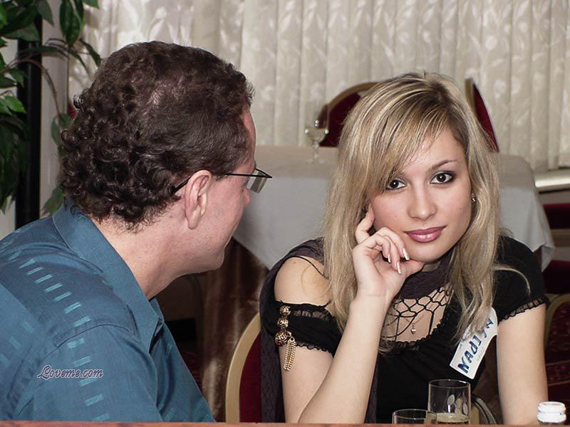 ukrainian dating usa Couples that we introduced to each other are happily living now in the usa marriage agency is based in kiev ukraine ukrainian marriage agency in kiev.