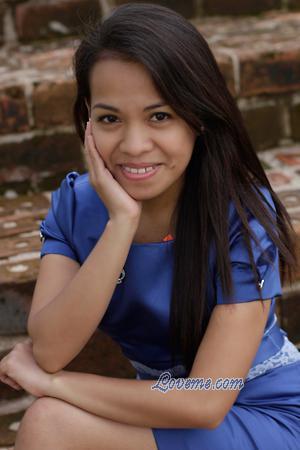 Filipina dating american