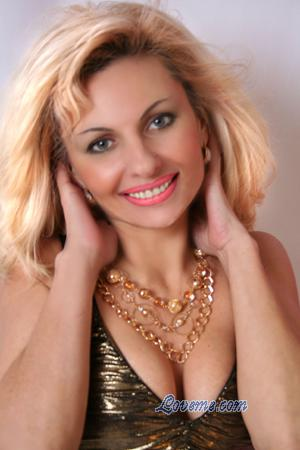 luxora christian single women Meet russian women and find your true love at russiancupidcom sign up today and browse profiles of hot russian women for free already a  single and looking.