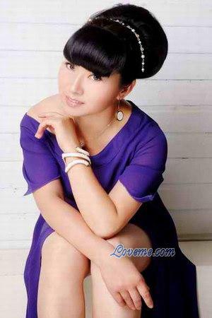 Meet Singles Jiaozuo