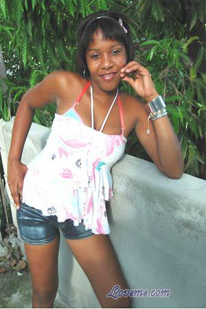 Free sugar mama dating sites in south africa