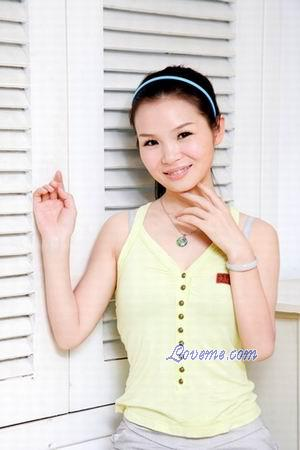 Suzhou women