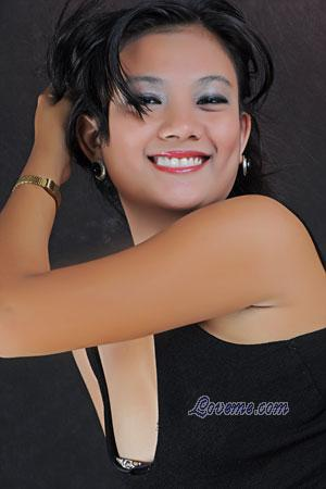 Mary-rose models asian