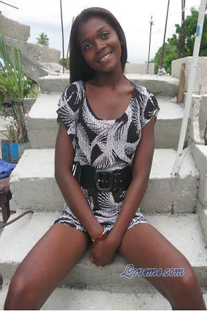 black sexy teen pic Not only is this site filled with naked young babes, all of their pictures are high- quality pictures.