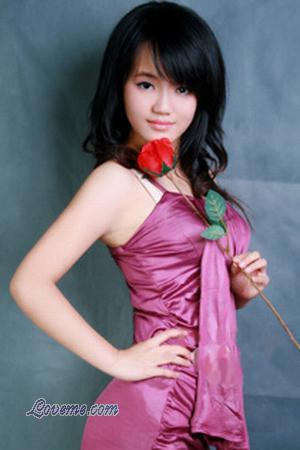 Meet Singles Yueyang