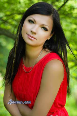 <h1>Ukrainian Brides Secrets</h1>