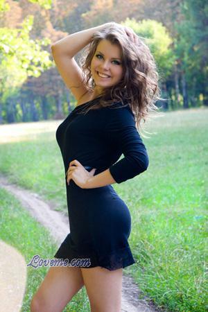 Anna # 331 sexy Russian brides, russian women, russian