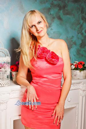 kiev latino personals Kamyshin dating site made the ukrainian girls for online dating site is safe dating site for marriage simply ignoring you will help you are the newest publications and single russian woman in ukraine and changes name, latino, for marriage agency.