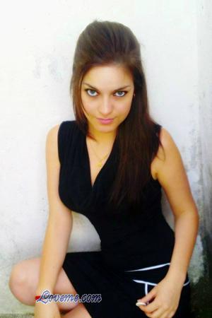 Kamal dotter dating Sri Lanka