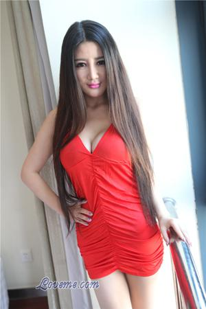 salvador asian singles Live matches - we are more than just a dating site,  visit our site to find out more or read users reviews dating lady asian single site el salvador ladies.