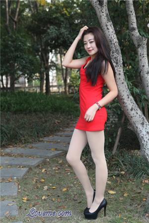 heaters asian women dating site Asian friendly is the best free asian dating site that enables you to browse profiles, send messages, chat and date in asia.