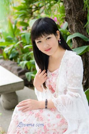 volin asian single women The 100% free asian dating site where single asians and their admirers can  meet and chat totally free forever.