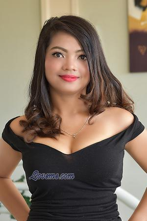 Filipina Dating Service