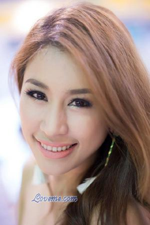Meet girls from thailand
