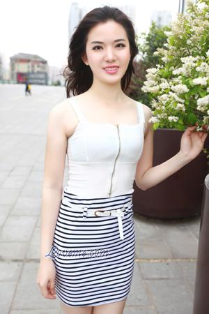 nanning single guys Meet nanning girls interested in penpals there are 1000s of profiles to view for free at chinalovecupidcom - join today.