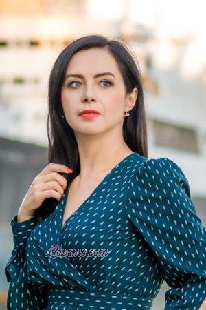 Ukrainian wife dating romance, photo of hot sexy manipur girl