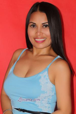 sidney center asian personals In the category personals qatar you can find more than 1,000 personals ads, eg: friendship, women seeking men or men seeking women.