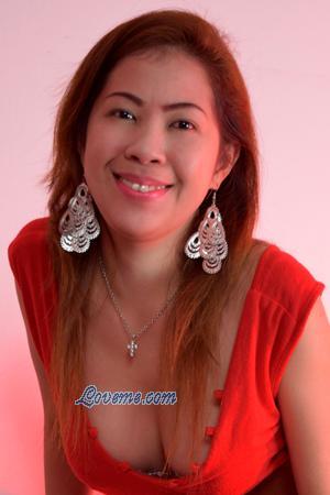 Filipina kennenlernen