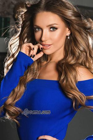 166546 - kate Age: 32 - Russia