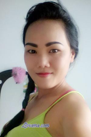 Asian dating san antonio
