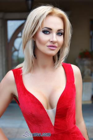 riga hispanic singles Hispanic singles dating - if you are single, you have to start using this dating site this site is your chance to find a relationship or get married.