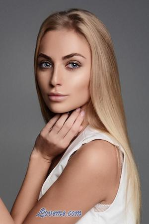 Julia-Ukraine