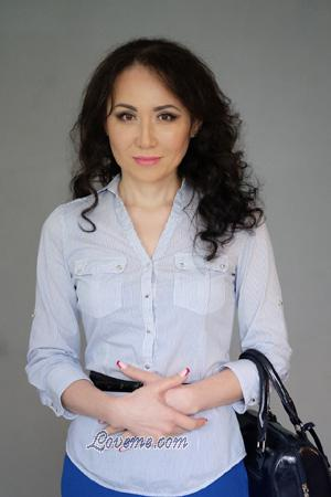 kazakhstan girls