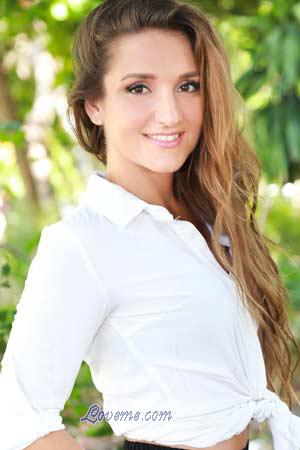 carmen catholic single women Our free personal ads are full of single women and men in cancun looking for  serious relationships, a little online  playa del carmen single catholic women.