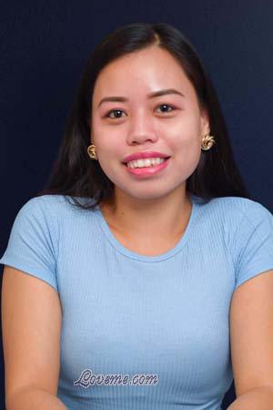 Asian women seeking men gurnee il