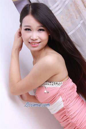 Hongyan, 181728, Changsha, China, Asian women, Age: 29
