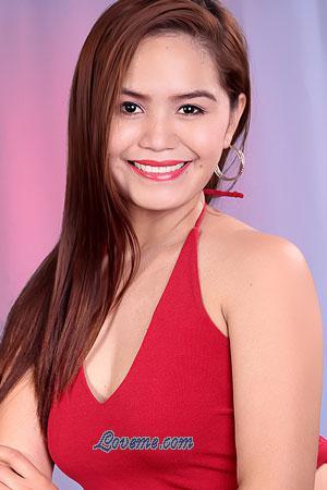 Kimberly, 178775, Davao City, Philippines, Asian women ...