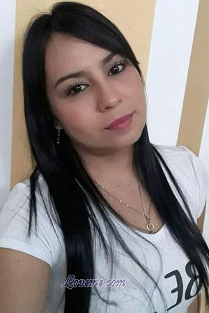 Bucaramanga women
