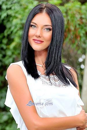 Kristina, 198256, Kiev, Ukraine, Ukraine girl, Age: 21