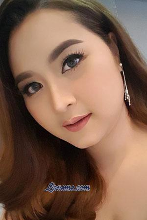 vietnamese brides international matchmaker