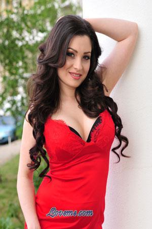 Olga dating Ukrainadating huippu kokouksessa