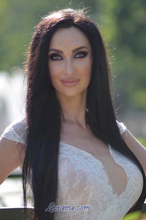 Beauty Ukrainian: Ekaterina from Kharkov, Ukraine