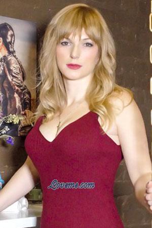 Inna, 169846, Kharkov, Ukraine, Ukraine women, Age: 26