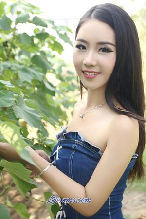 dongguan dating